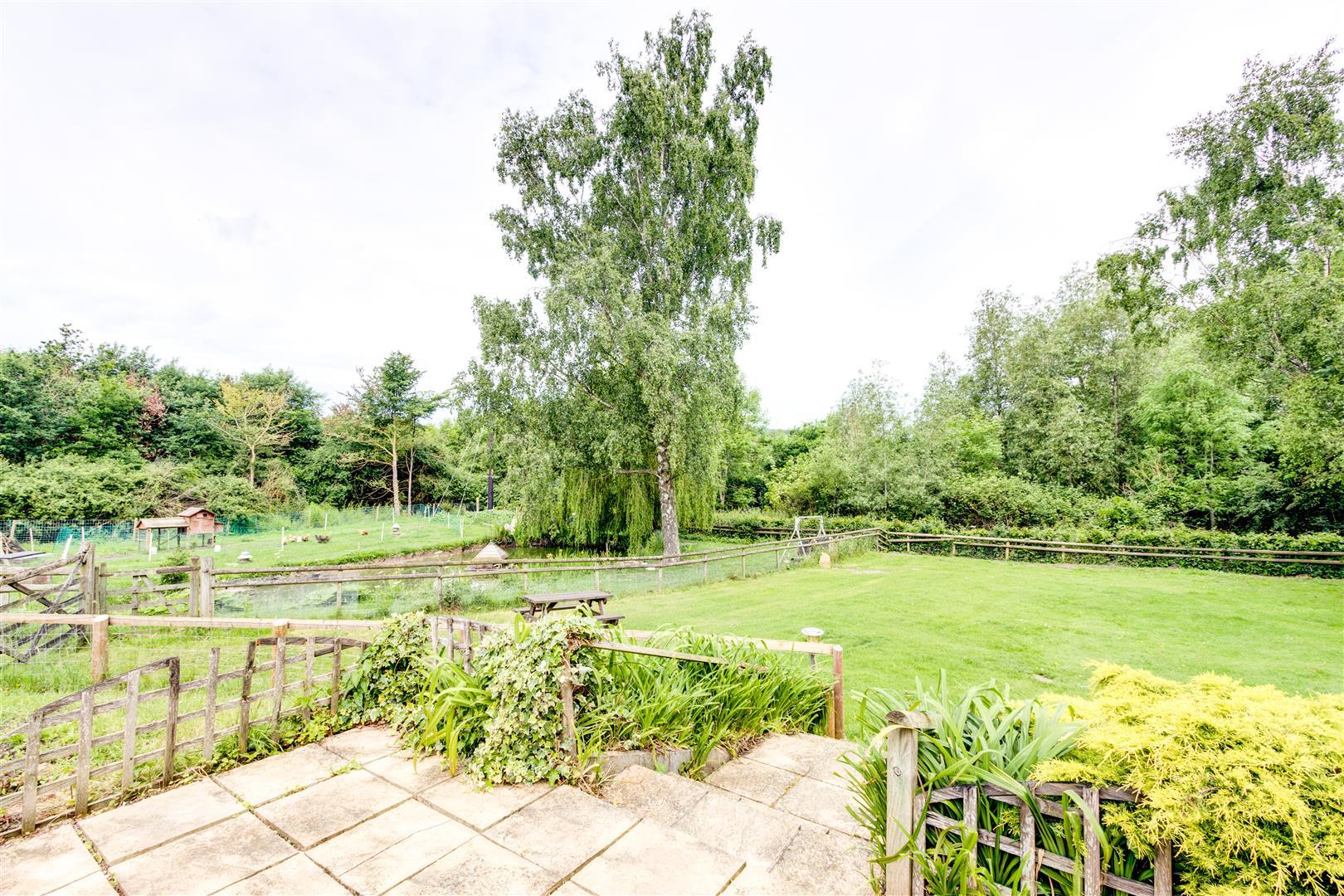 Wedge Meadow Cottage-24.jpg
